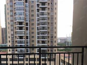好房只卖一天,昌盛小区,电梯毛坯三房,137平方,户型合理