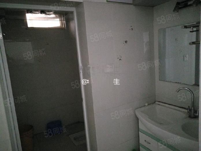 遂宁市未来城2室2厅1卫拎包入住