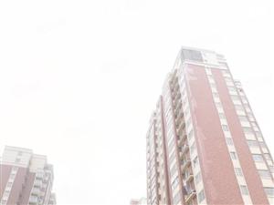 碧水花园商品房三室电梯房出售!
