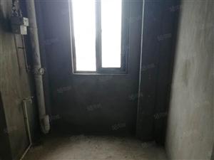 万豪国际电梯毛坯3室2厅采光好
