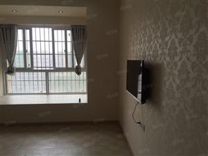 新领地精装单身公寓租1000拎包入住