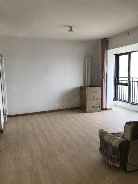 绿园110平3室月付1800真实图片有钥匙看房方便