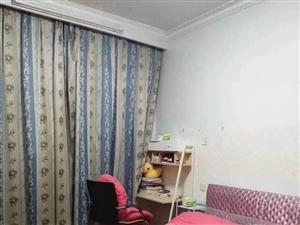 丽城山庄、标准四房两厅、拎包入住、楼层中层、可做贷款、可落户