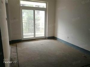 长葛东区建业桂园大三室户型方正首付60w看房提前联系