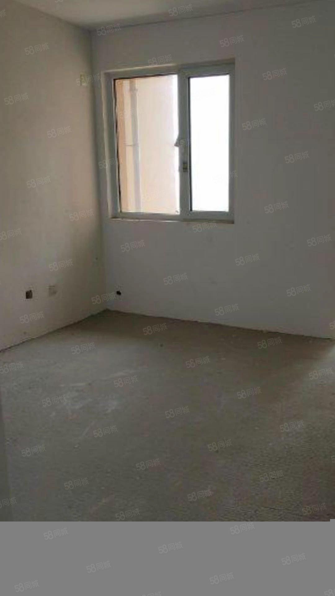 花溪地小高层电梯房毛坯随意装修带下房142平米仅售50.3万