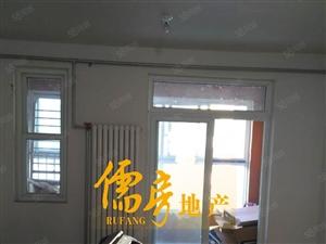 薛城憬泰花园家具家电全新装修房子干净卫生房主脾气好
