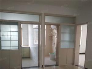 骆寨社区幸福巷三室出租全新装修看房方便价格可议