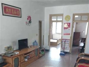 龙隐小学附近单位小区精装2室2厅1000带杂物间