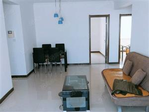 海逸半岛92平米精装修售价28.5万元
