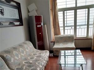 裕江花苑3室2厅1卫