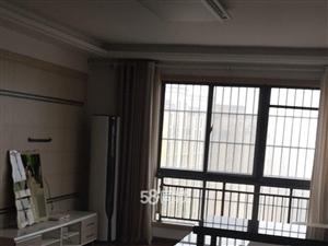 万达华府(希夷大道)4室2厅2卫