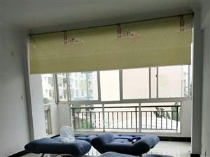 芒市花园3室2厅1卫