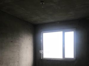 龙西3室2厅2卫