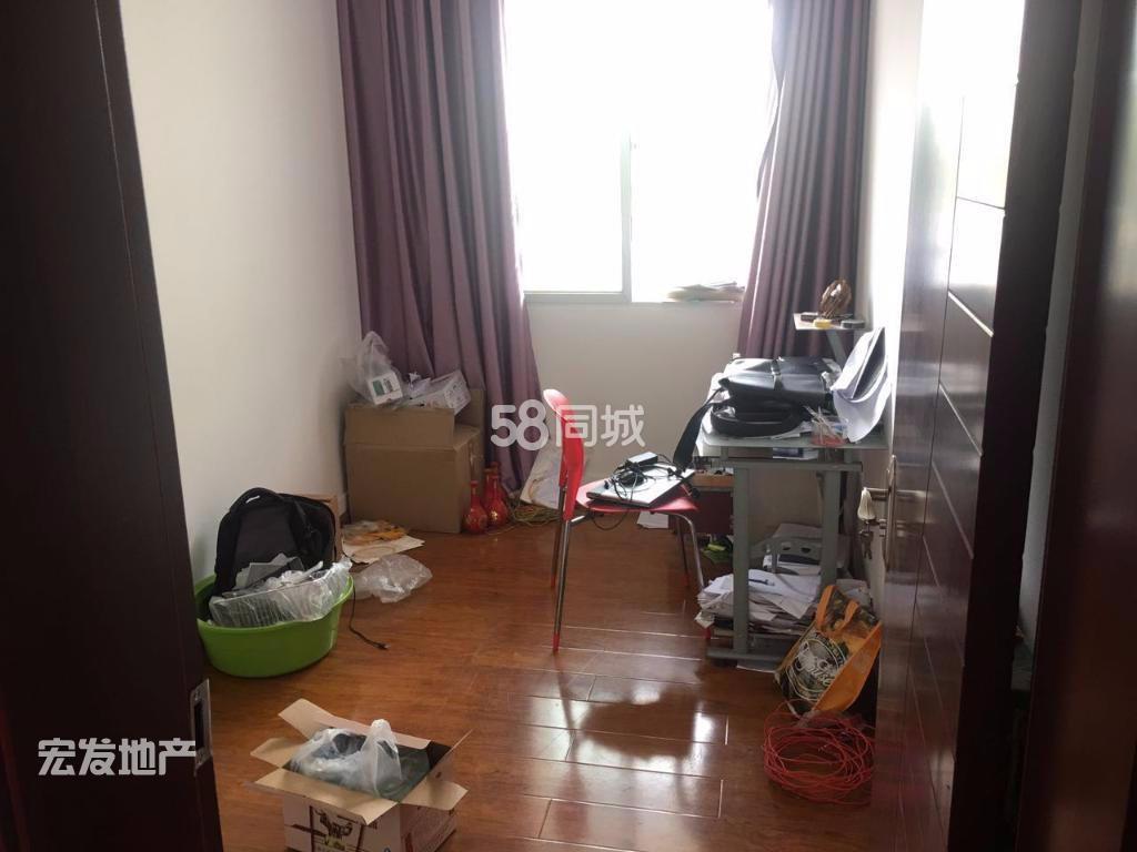 福寿街/凤凰路(路口)3室1厅1卫