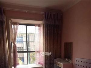 澳门网上投注注册卢阳步行街附近2室2厅2卫