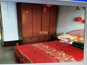 琅沟电厂宿舍2室1厅1卫