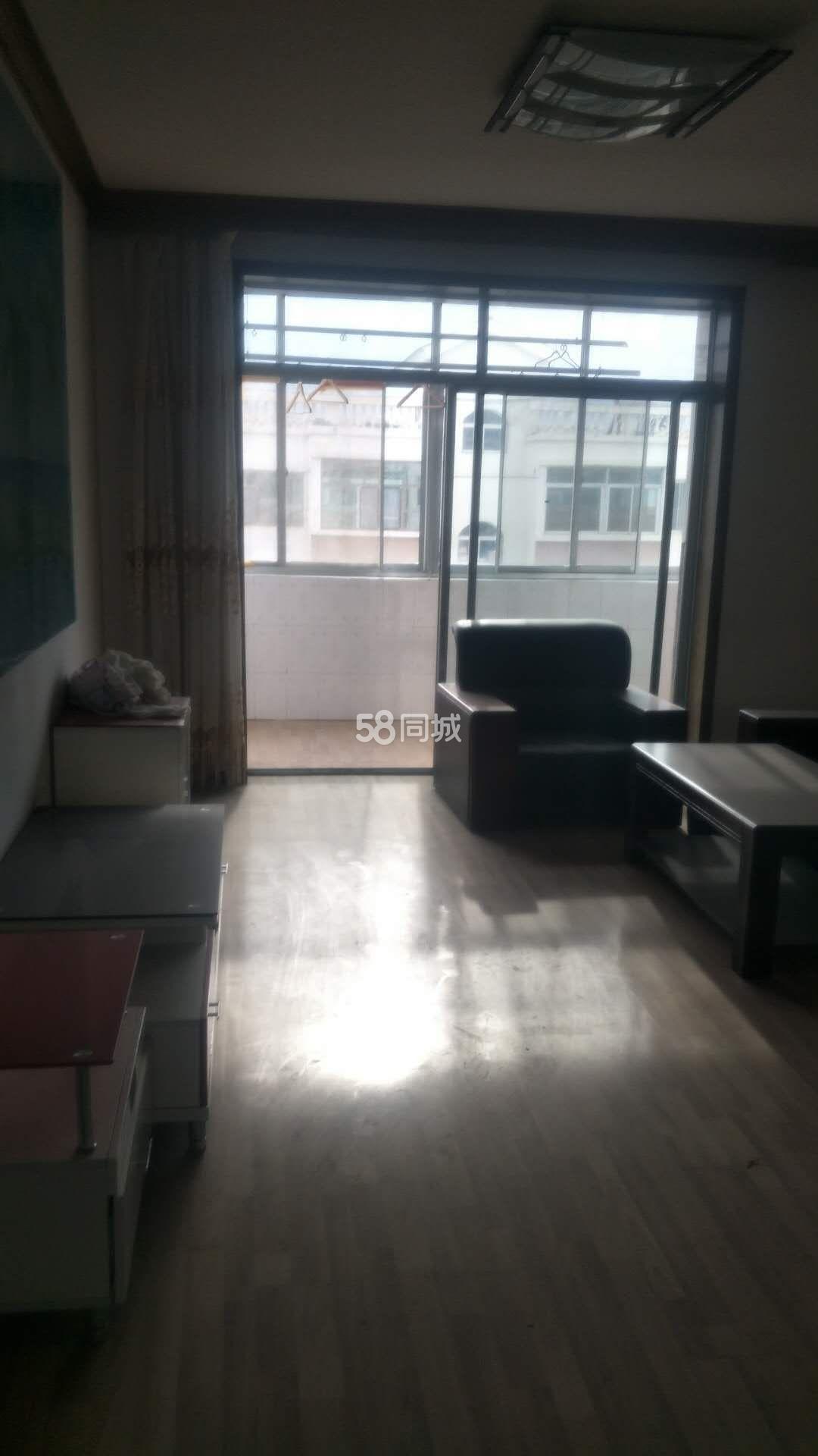 广馨花苑2室2厅1卫