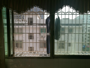 永达花园4室2厅2卫