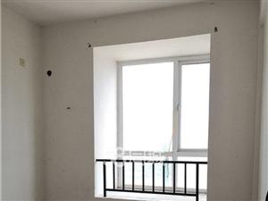 锦江城市花园一期3室2厅1卫