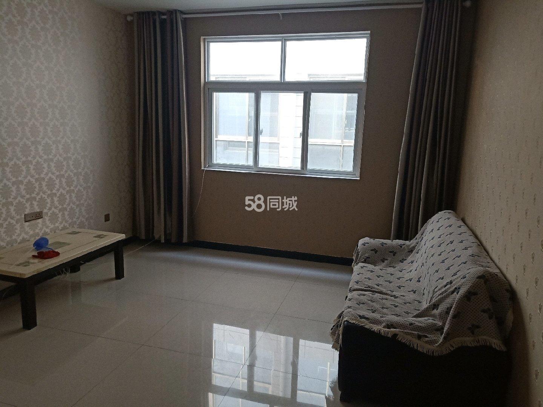 偃高旭日华庭惠民小区附近自建房2室2厅1卫