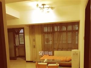 瓜玳国一号公寓2室1厅1卫