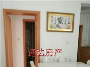 上海花园附近4室1厅1卫