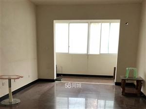 德瑞珑域3室2厅1卫