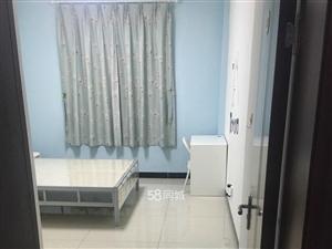 文竹街1室0厅1卫