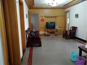 恒生南苑4室2厅2卫