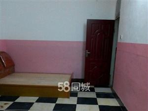 枝江市教育局1室0厅1卫