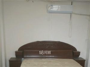 澳门威尼斯人游戏开户人民医院1室1厅1卫
