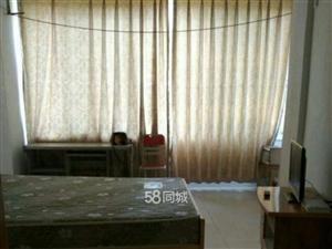 合江街1室1厅1卫