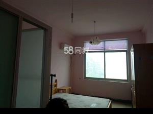 益民东区1室1厅1卫