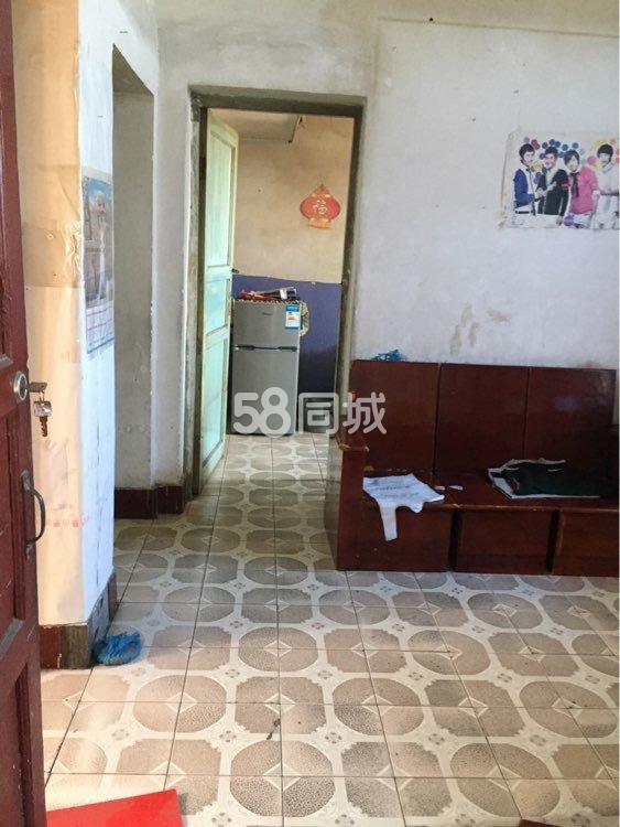 西�T�罴�_2室1�d1�l