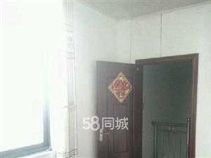 芜湖鸠江区沈巷镇美华嘉园3室2厅2卫