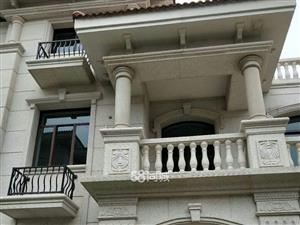 碧桂园钻石湾别墅(高凉路)7室2厅8卫