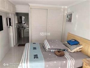 上海花园1室1厅1卫