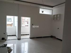 生产街3室2厅1卫