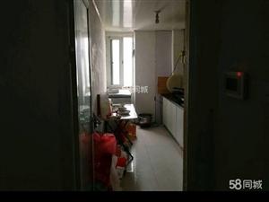 天润上层3室2厅1卫