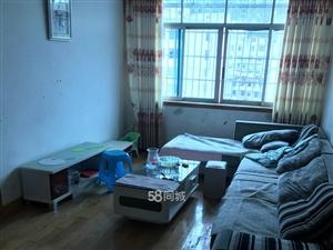 平塘金盆�V��3室2�d1�l