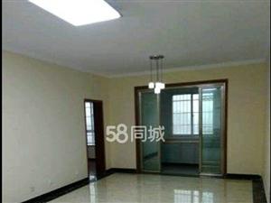 江郡苑2室2厅1卫