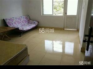 朗园小区1室0厅1卫