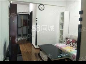 锦江明珠国际公寓2室1厅1卫