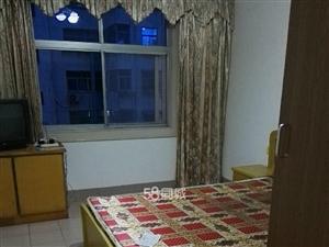 鸿基豪庭3室1厅1卫