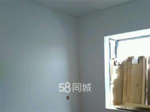 清溪河畔2室1厅1卫