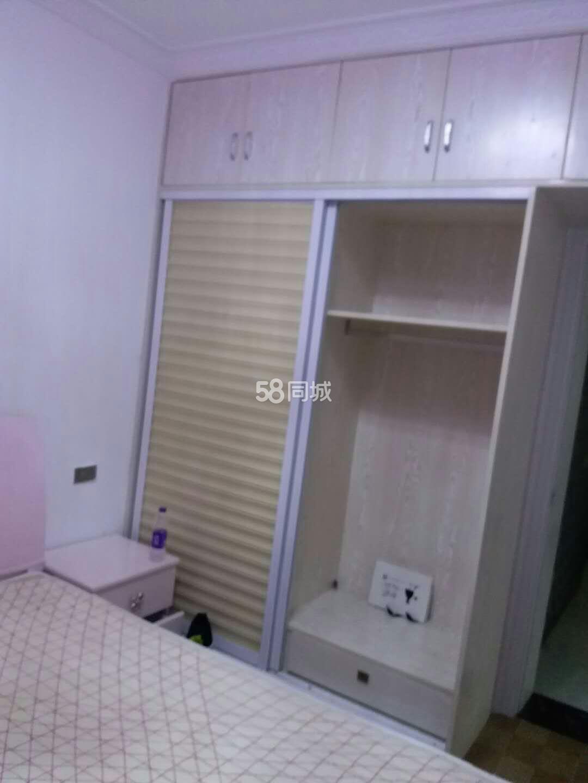 江口县2室1厅1卫