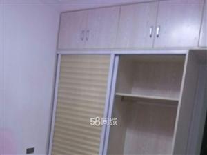 江口�h2室1�d1�l