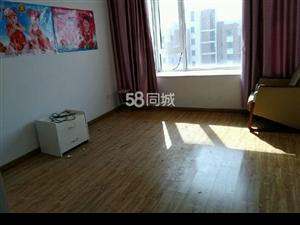 沙营新园小区2室1厅1卫