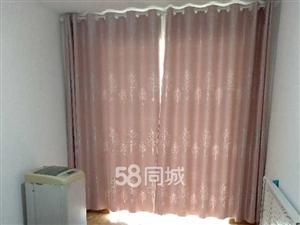 安泰临江花园2室2厅1卫