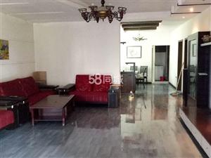 精装大户型4室2厅2卫160平米2楼